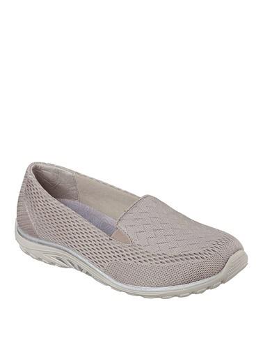 Skechers Ayakkabı Bej